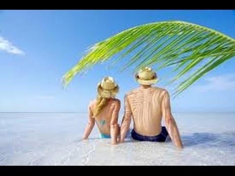 Places To Visit In Andaman & Nicobar Islands | Tourist spots in Andaman & Nicobar Island