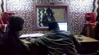 download lagu Surendra Kumar 19923 gratis