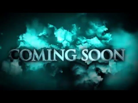 Thala Ajith kumar Mass BGm In NEW upcoming Film HD