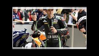 Dernières nouvelles | Moto - MotoGP - Johann Zarco et la rumeur KTM