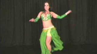 Giselle Belly Dancer: Belly Dance London UK (5)