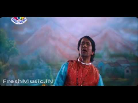 Bidesiya video song(NAHI ham hai)