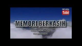 Memori Berkasih – Achik & Nana