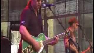 Vorschaubild Ccr-Revival-Band