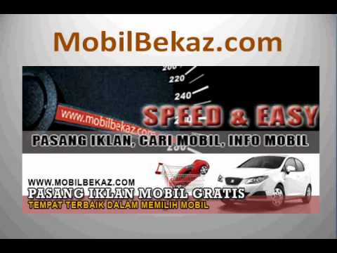 Rental Mobil Xenia Solo on Bandung Drop Bandara Jakarta Sewa Car Xenia Avanza Apv Inova