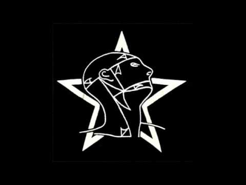 The Sisters Of Mercy - Temple Of Love (Feat. Ofra Haza)