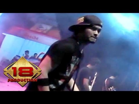 Five Minutes - Aisyah 2 (Live Konser Banjarnegara Jateng 28 Agustus 2013)