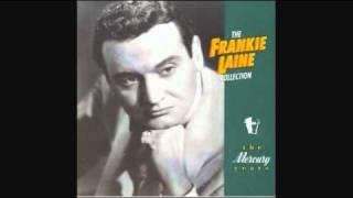 Watch Frankie Laine Shine video