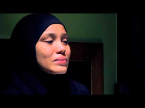 Video: [promo] Adam &amp; Hawa - Episod 25 - 28 480x360 px - VideoPotato.com