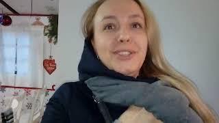 """Жители Южного округа о фестивале """"Путешествие в Рождество"""""""