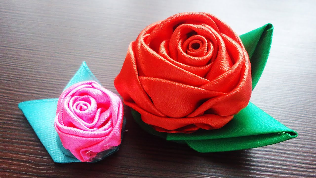 Картинки розы своими руками