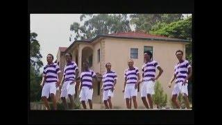 New Ethiopian Music -Hana Alemayehu - Sasalih (ሃና አለማየሁ- ሳሳልህ አዲስ አማርኛ ሙዚቃ)