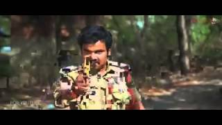 South Indian films funny fight