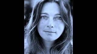 Watch Judy Collins Love Minus Zero-no Limit video