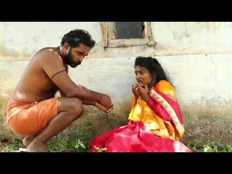 Poombattakalude Thazhvaram Malayalam Movie Teaser_5 | HD