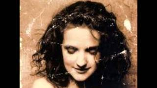 Watch Patty Griffin Not Alone video
