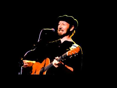 Richard Thompson - Crash the Party