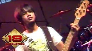 D`Masiv - Cinta Ini Membunuhku  Live Konser Medan 4 Mei 2008