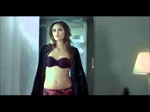 Skore Condoms New Ad - It's a Naughty World.