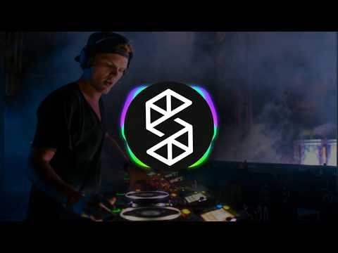 The ShadowRhythm - The Promises | Tribute To Avicii | Official Spectrum Video | OUT NOW