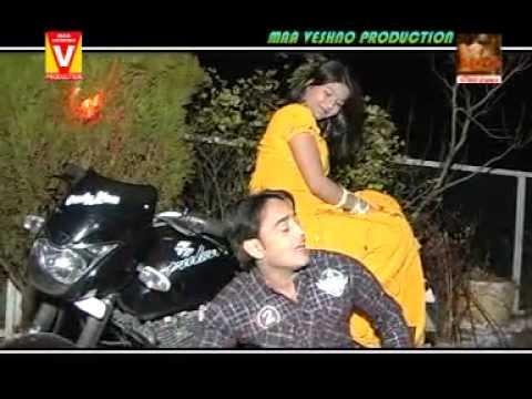 Kumaoni Hit Songs | Meri Manju Basge Chhe Myar Dila Maa | Deepak Bisth video