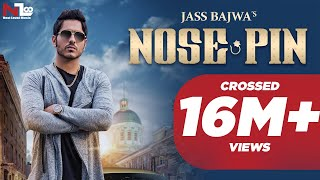 download lagu Nose Pin  Jass Bajwa  Latest Punjabi Songs gratis
