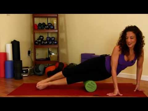 0 Foam Roller Tips & Exercises, How To Foam Roll | Lori Psychetruth Total Wellness Austin