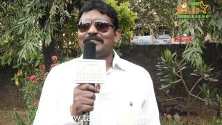 Producer Velu Samy interview for Oru Oorla Movie