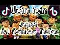Upin Ipin Joget DJ Dalinda TIKTOK thumbnail