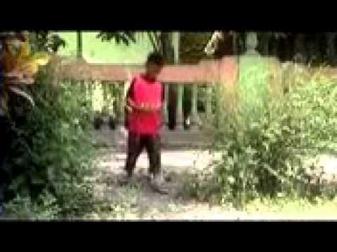 Film Indie Pelajar Kebumen (Nawa Bhakti 2010).mp4