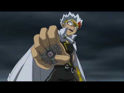 Watch Episodes Of Beyblade Metal Fusion In Hindi