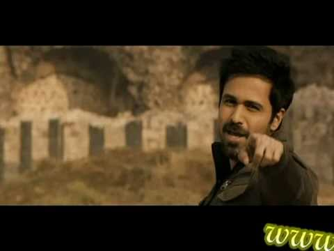 Jannat-2-party-nights-mash-up-by-dj-kiran........ video