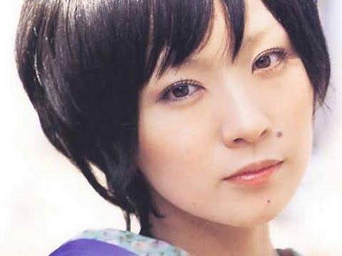 椎名林檎の画像 p1_21