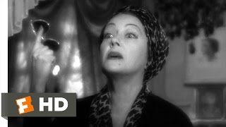 I Am Big, It's the Pictures That Got Small - Sunset Blvd. (2/8) Movie CLIP (1950) HD