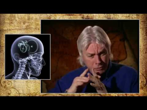 David Icke The Perception Deception Pdf