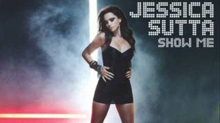 Download Lagu Jessica Sutta - Show Me (Roma Pafos Extended Remix) Gratis STAFABAND