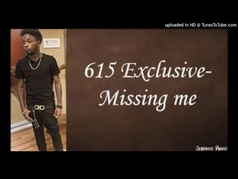 615 Exclusive