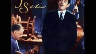 Javier Solis - Hoja seca