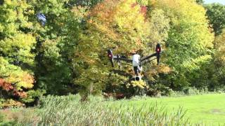 What is the Difference Between a Drone, UAS, sUAS, and UAV • DARTdrones Flight School