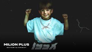 download lagu Nik Tendo X Decky Beats - 199x gratis