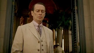 BOARDWALK EMPIRE - Season 5 | TRAILER #1 | HD