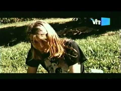 Las Ultimas 48 horas de Kurt Cobain (Parte 1) (subtitulado castellano)