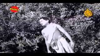 Manthralaya Mahatme 1966: Kannada Full  Movie