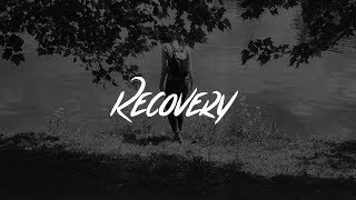 Paroles James Arthur - Recovery (Lyrics)