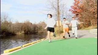 The Last Run (2004) - Official Trailer