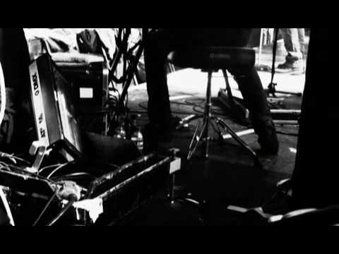 Fury In The Slaughterhouse - Bangkok