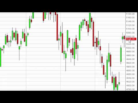 CAC 40 Technical Analysis for June 25 2015 by FXEmpire.com