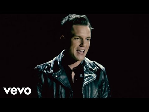 The Killers - Runaways video