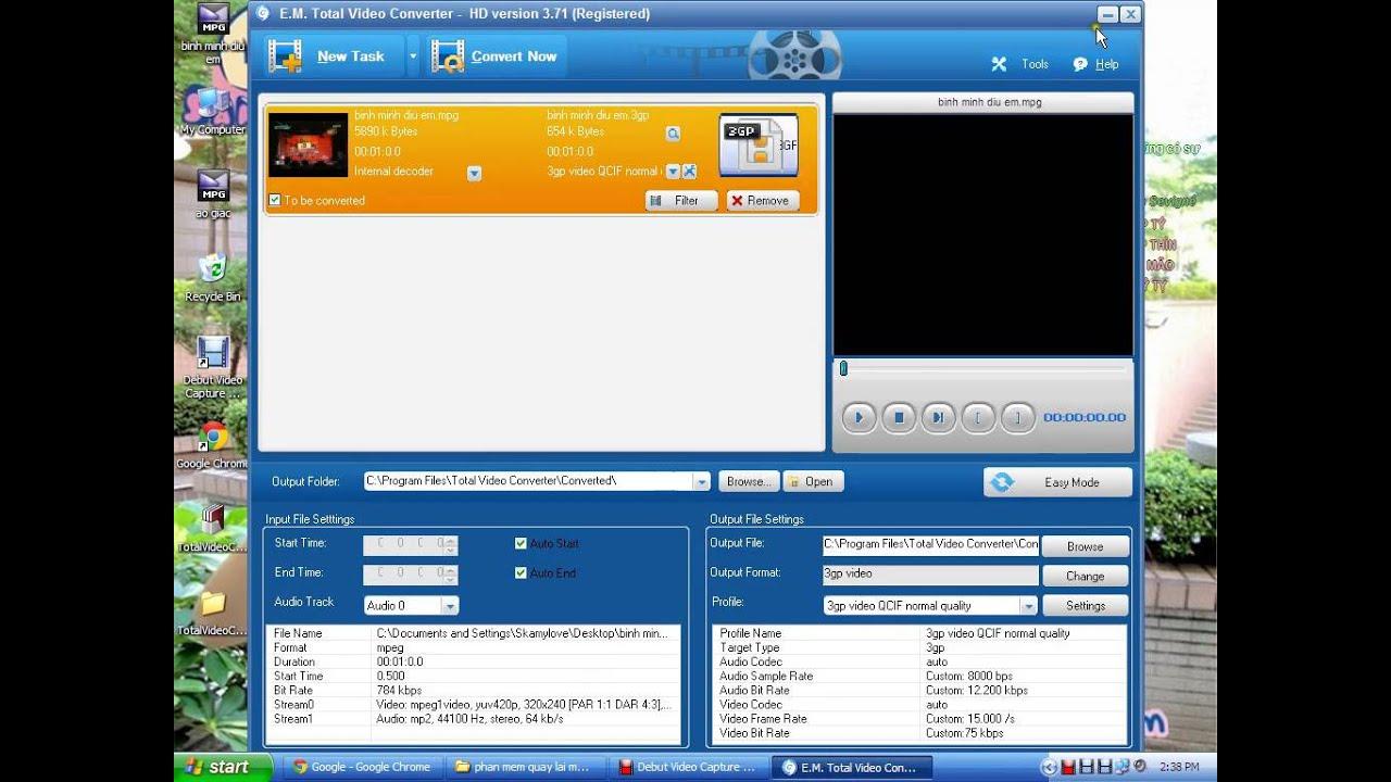 Convert 3D & HD videos! . Скачать видео конвертер на русском - ВидеоМА