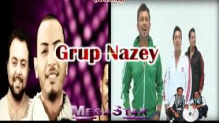 Mega Halay Nights for you... 21.04.2011  GRUP DERDO - GRUP NAZEY - GRUP NIWAN -